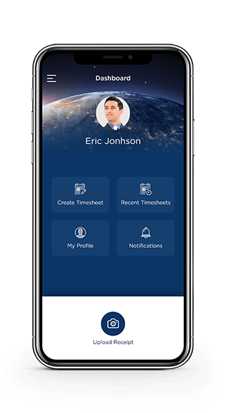 Phoenix User Profile