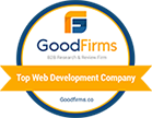 Goodfirm Certification