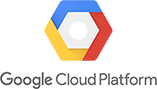 Google Cloud Platform Certification