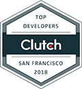 Clutch Top Developers San Francisco