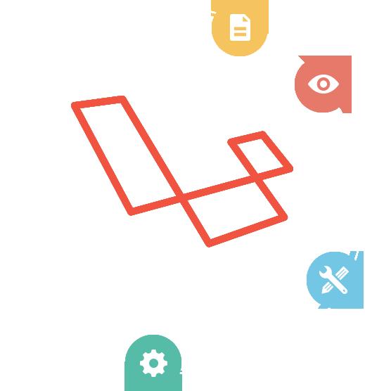 Laravel Development Services | Laravel Development Company