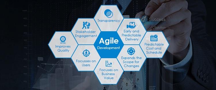 agile_05