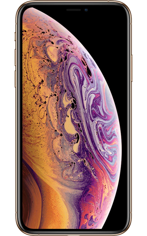 apple-iphonexs-gold-1-3x