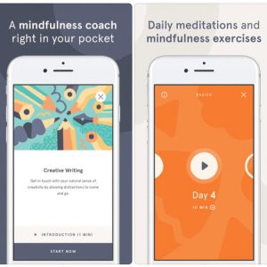 headspace-meditation-app-for-beginners