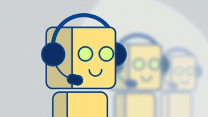 AI-chat-bot-Wordpress-Development