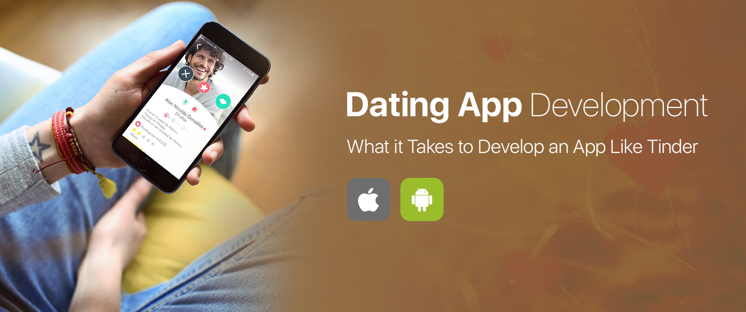 dating-app-development_a