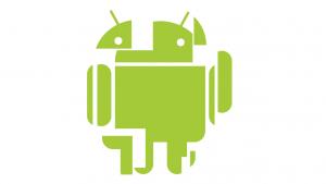 fragmentacion_android
