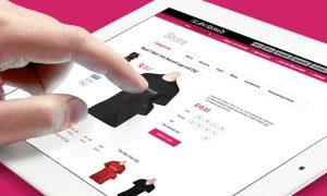 19-36-interface-design-mockups-for-mobile-shops-online-stores
