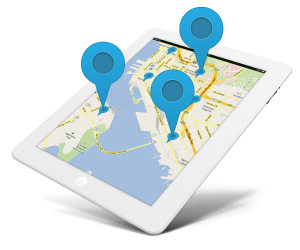 27a-geo-targeting-of-messaging-and-push-notifications