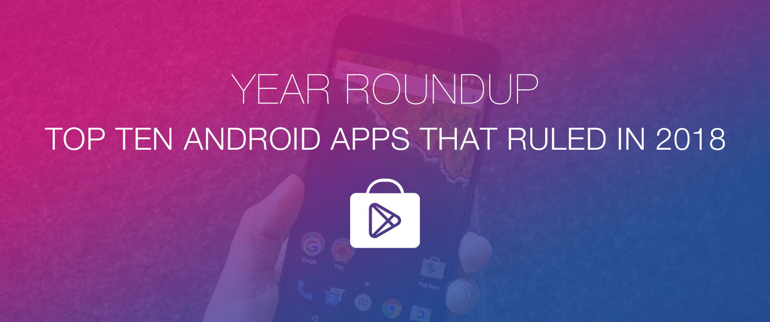 top10androidapps