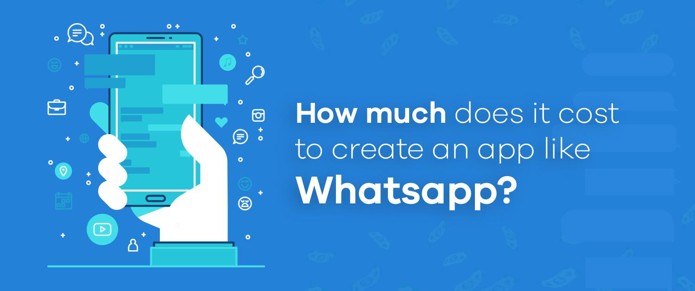 whatsapp-like-app