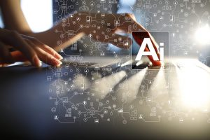 Ai, Artificial Intelligence, Machine Learning, Neural Networks A