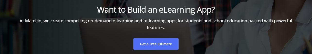 elearning-app
