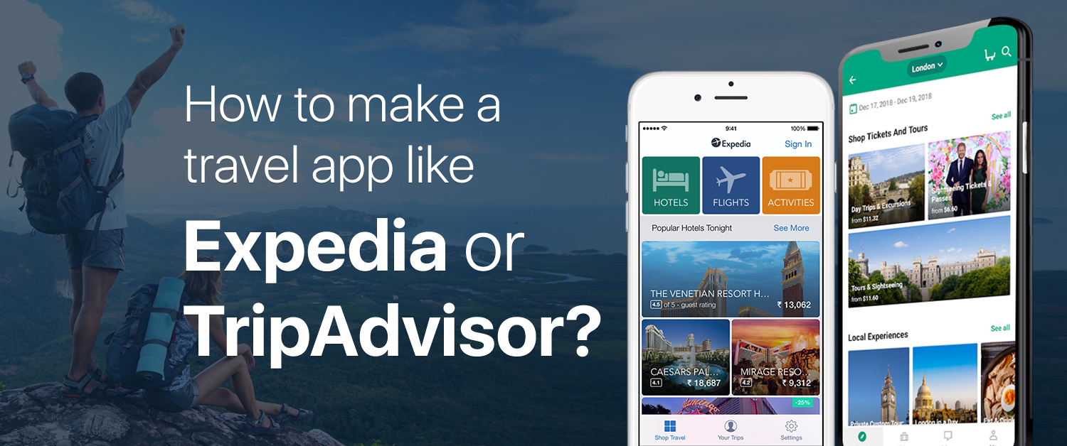 how-to-make-a-travel-app-like-expedia-or-tripadvisor