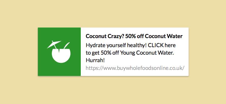 coconut-crazy