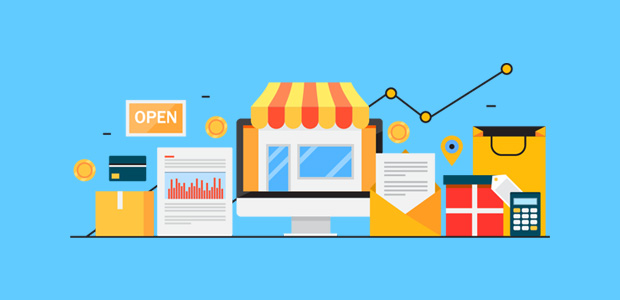 ecommerce-marketing-automation-best-practices-1