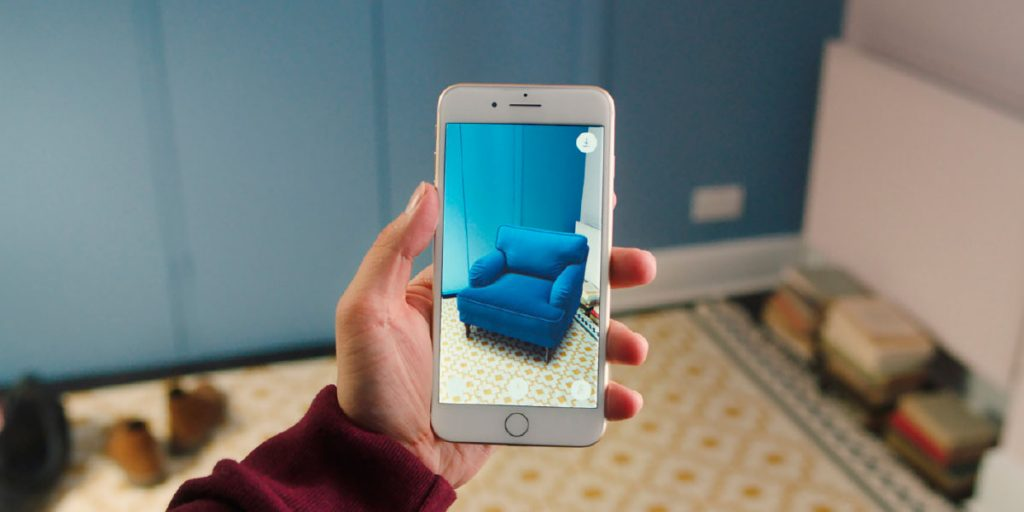 ikea-place-augmented-reality-try-before-you-buy-home-furnishing-app_og