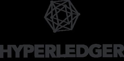 400px-hyperledger_logo_new