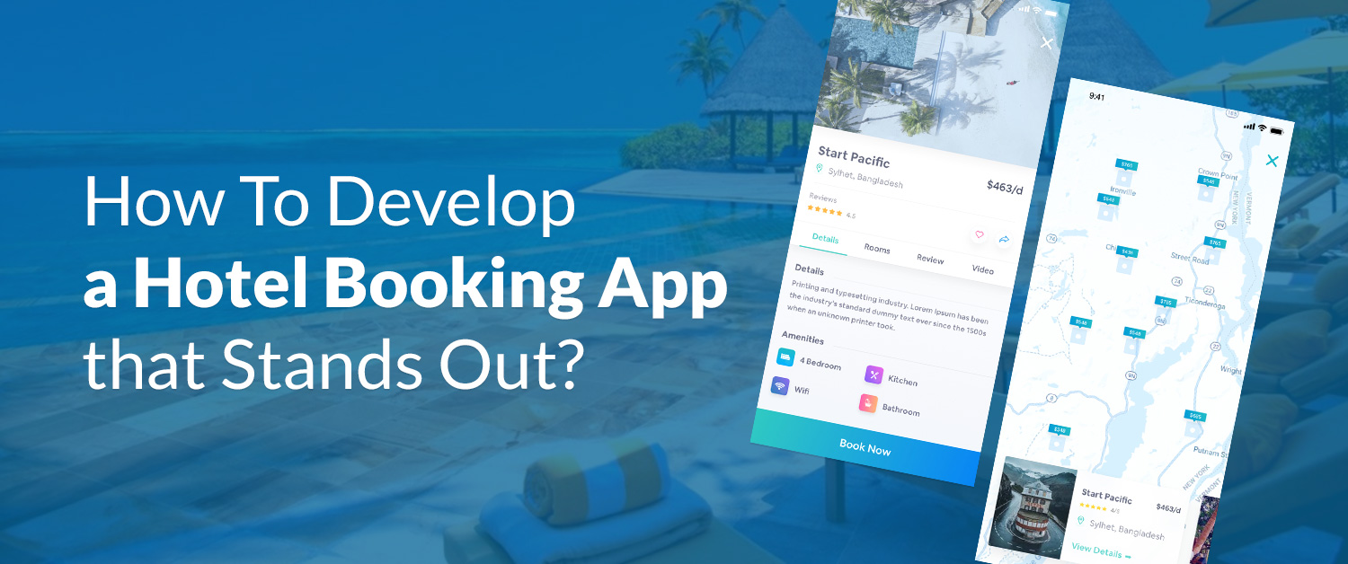 develop-a-hotel-booking-app