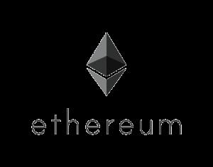 ethereum-logo_portrait_black_small