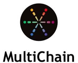 multichain_logo
