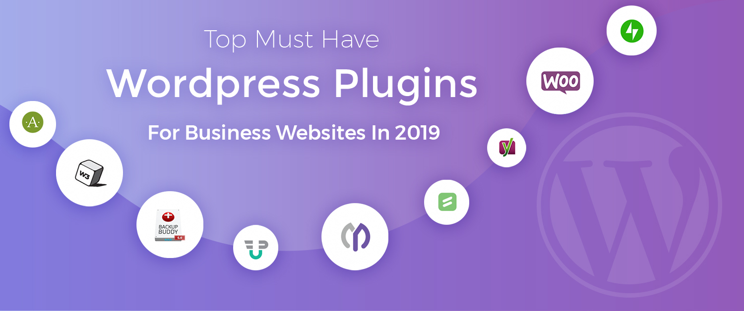 top-must-have-wordpress-plugins-for-business-websites-in-2019_2