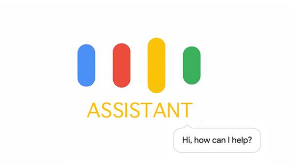 91282-assistant