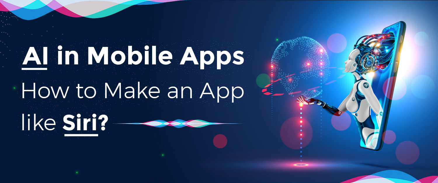ai-in-mobile-apps_3