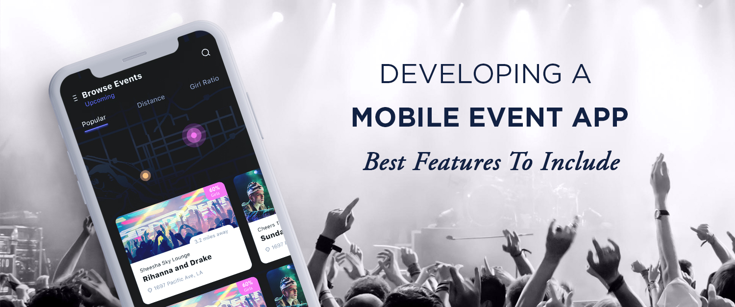 developing-a-mobile-event-app