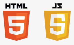 JavaScript and HTML5