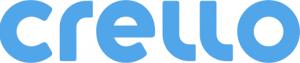 Crello Logo