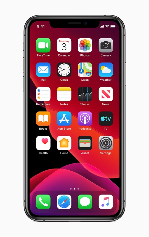 apple-ios-13-home-screen-iphone-xs-06032019_big_large_2x