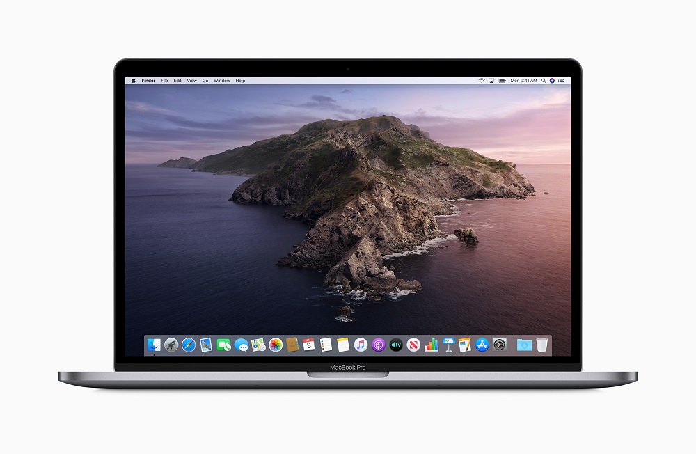 apple-previews-macos-catalina-screen-06032019