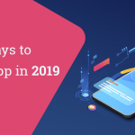 15 Simple Ways to Market an App in 2019