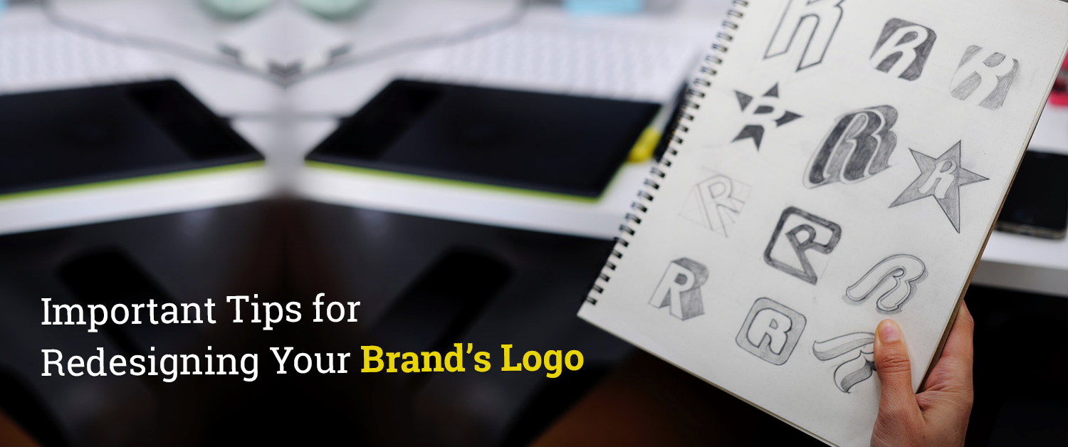 important-tips-for-redesigning-your-brands-logo