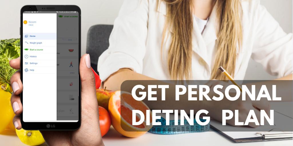 get-personal-dieting-plan