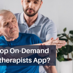 how-to-develop-on-demand-physiotherapists-app