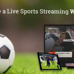 how-to-monetize-a-live-sports-streaming-website-and-app