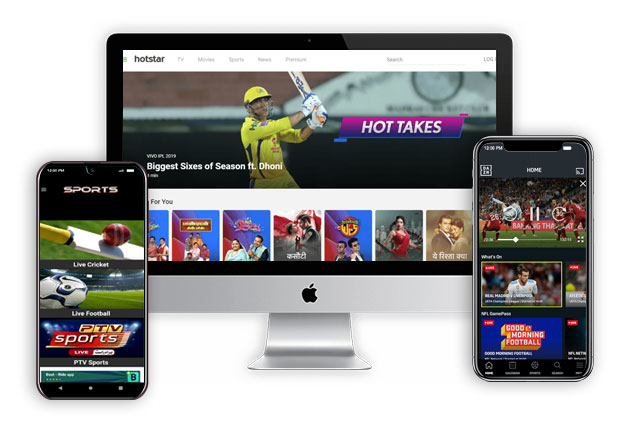 how-to-monetize-a-live-sports-streaming-website-and-app-inner
