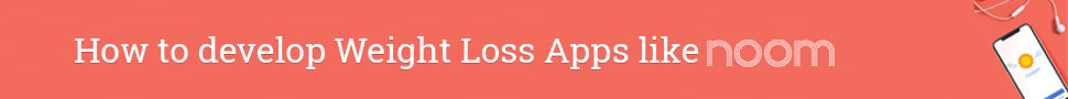 how-to-develop-weight-loss-apps-like-noom-strip