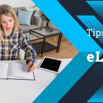 7-tips-for-creating-a-successful-elearning-marketplace