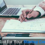a-__-point-checklist-for-your-startup-company-website