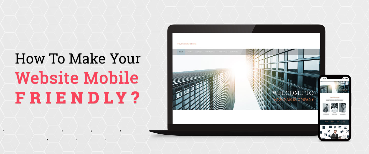 how-to-make-your-website-mobile-friendly