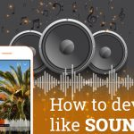 how-to-develop-apps-like-soundcloud