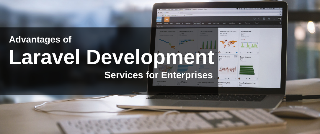 advantages-of-laravel-development-services-for-enterprises