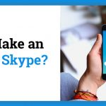how-to-make-an-app-like-skype