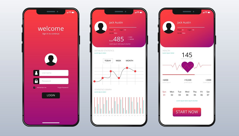 calorie-tracking-app