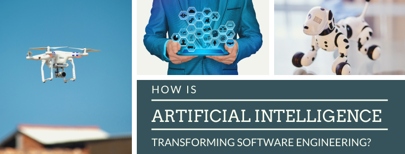 how-is-artificial-intelligence-transforming-software-engineering