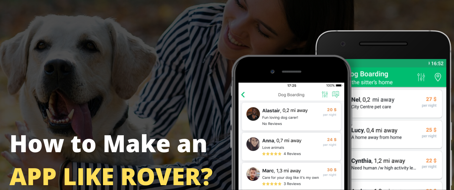 how-t-make-app-like-rover