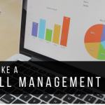 How to Make a Payroll management software